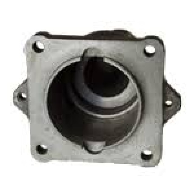 Tractor Castings parts
