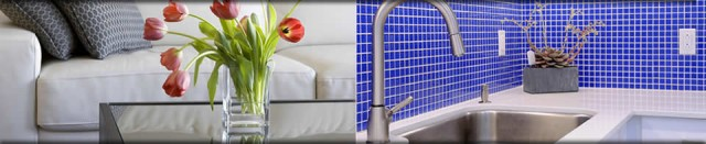 Professional Home Cleaning Company in Dallas