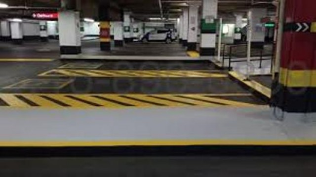 Fast and Cost-Effective Surface Marking Service in Toronto