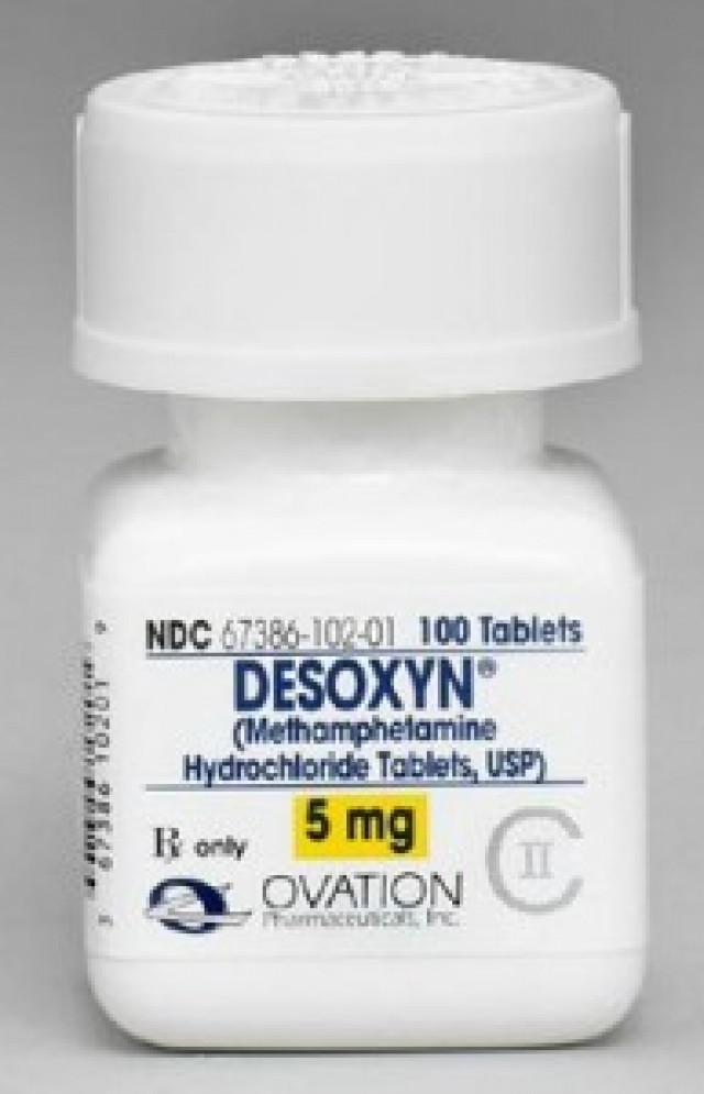 Desoxyn 5mg pills, Crystal meths, OxyContine pills, Hydrocodone 10/325mg