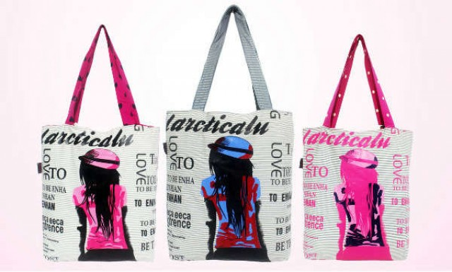 Buy womens tote bags wholesale in India