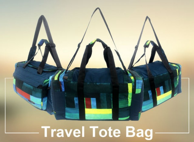 Buy Backpack Bags for Travel