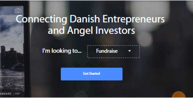 Best proposal for investment in Denmark.