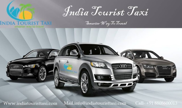 Taxi Services in Gorakhpur, Cab Services in Gorakhpur, Car Hire in Gorakhpur, Gorakhpur Taxi Fare