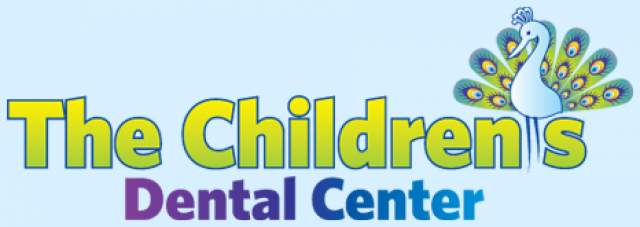 Somerville Dentist – Book your Appointment Today