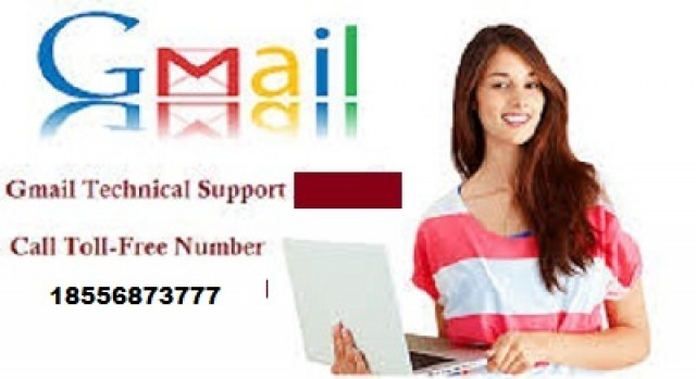 Professional way to Communicate with Each Other Supportive for all it Gmail Support Phone Number 18556873777