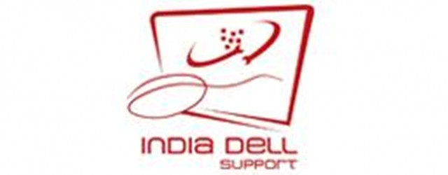 Technical Support for Web Applications Posted ID- augb262.