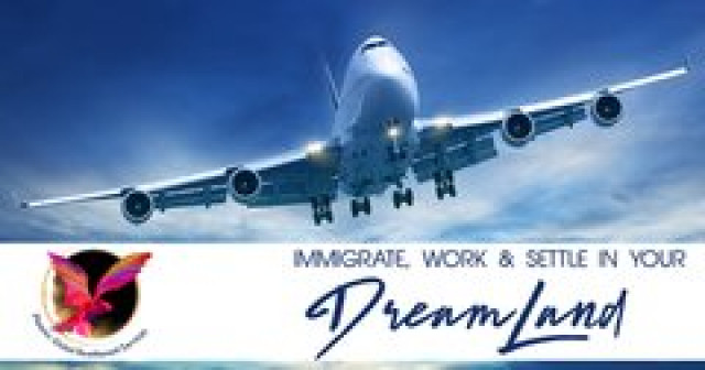 Best Canada Immigration Consultants with Canada PR services