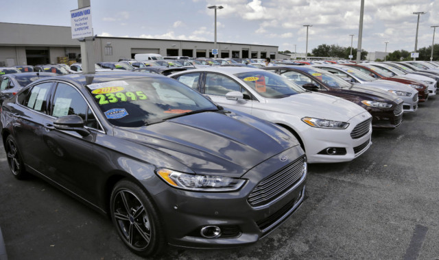 Buy Cheap Cars West Auckland From B & Z Trades