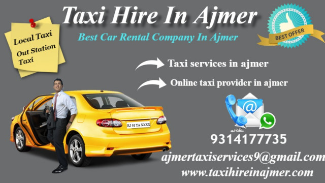 Bus Booking In Ajmer, Ajmer Bus Booking Agents ,