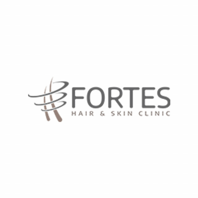 Hair Transplant Specialist in London | Fortes Clinic