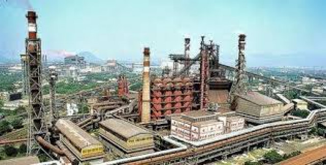 Chemical Plant & Power plant Integrated Project Opening Gor Freshers To 30 Yrs exp
