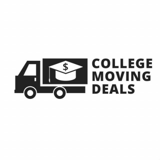 Info College Moving Deals