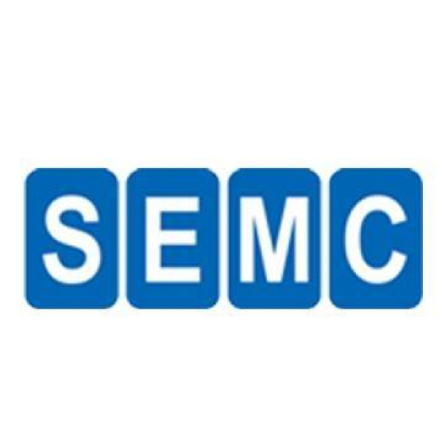 SEMC   Best AAC Block Dealers and Suppliers in Palakkad