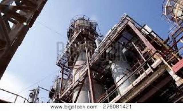 Trainee & Freshers Engineers Opening In Thermal Power Plant Industries