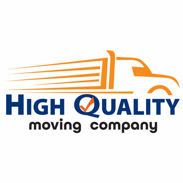 High Quality Moving Company