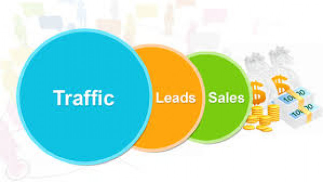 Business Search Engine India