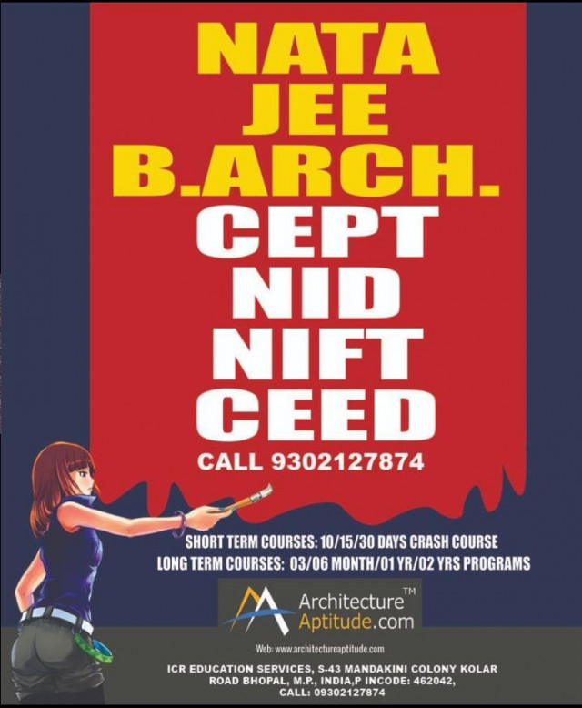(CEED Online coaching+ CEED 2021 Online coaching+ CEED 2022 Classes+ CEED Study material)