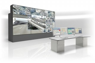 Video Wall Manufacturers