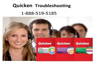 Easiest ways to choose the best quicken support Provider Company