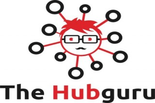 PSD to HubSpot COS Development - PSD to HubSpot COS - The Hub Guru
