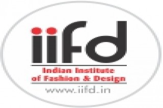 Fashion Design Course in Chandigarh