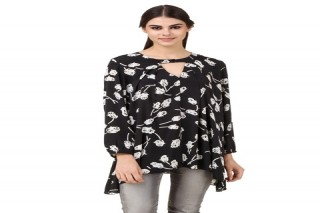 Buy Full Sleeve Tops for Women Online in India at Best Price| Shoppyzip