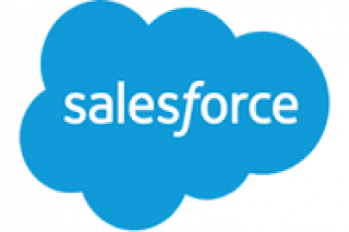 Salesforce cloud computing tutorials Development by using SOQL-1