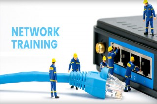 Networking Training In Noida