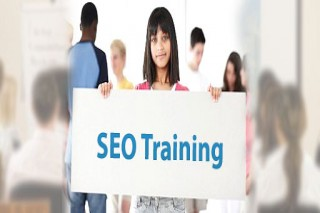 SEO Training In Noida