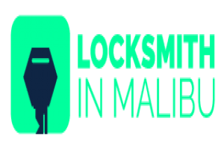 247 Locksmith Industrial in Malibu CA