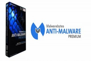 Malwarebytes Phone Support Number1-888-519-5185