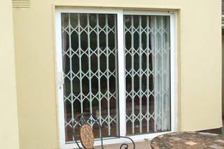 Plantation Shutters for Windows & Doors in Ireland