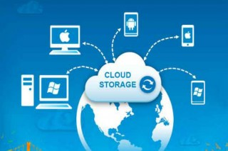Cloudfuture provide secure Cloud solution with high speed internet service and BusinessGrade,Internet,Telephone,Cloud