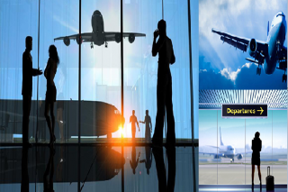 Airport Transfer Service in Frederick