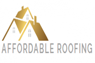 Residential Roof Repairs Chattanooga, TN