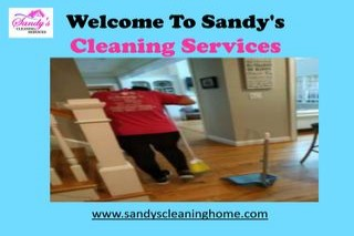 Need Fast Cleaning for Your House Chapel Hill, NC? Give Us a Ring