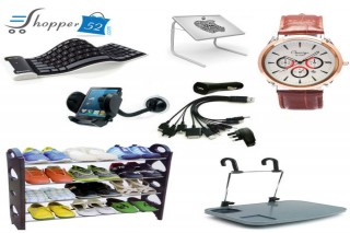 Online Shopping Store India