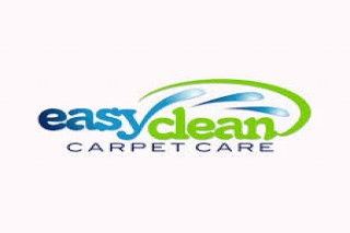 Cleaning Service in Sacramento, CA