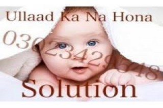 Business Solution Lady Astrologer Syeda Zainab Bukhari