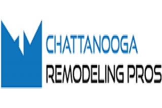 Kitchen and Bathroom Renovations Chattanooga