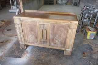 Furniture Restoration Phoenix | Better Than New