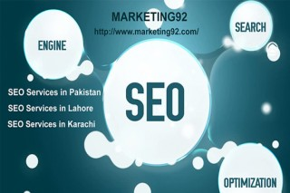 SEO Company in Lahore - SEO Services in Lahore - SEO Expert in Lahore