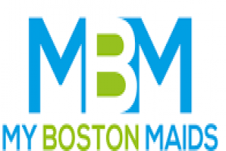 Kitchen Counters Cleaning in Boston