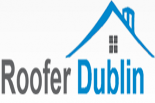 Lead roofing contractors in Dublin