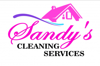 Fast Cleaning For My Home Chapel Hill, North Carolina