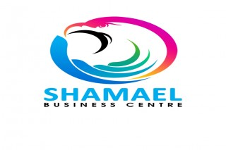 Shamael Business Centre; Business Setup and Services in Ajman Free Zone
