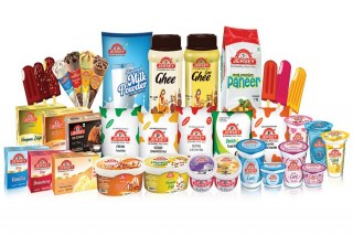 Buy Dairy Products Online @Afrobas in Nairobi, Kenya