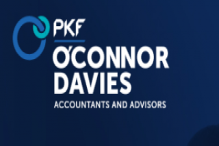 Certified public accounting firm in North America – Uncovering risks and delivering value