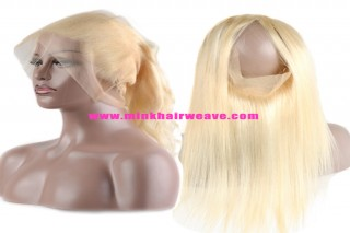 Mink Hair Weave 10A Grade Mink Brazilian Hair Bundles